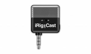 15 Best microphones for iOS (iPhone & iPad) | Microphone top