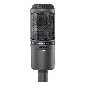 15 Best USB microphones 2017 | Microphone top gear - best
