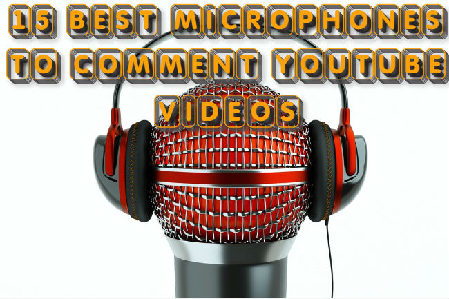 A professional video blogger can not only shoot video, and process it so that the audience were satisfied. Just a few seconds of music, well inserted in the ...