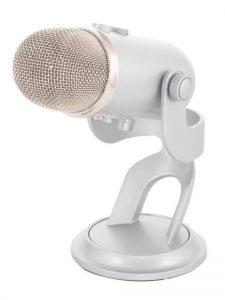 Yeti Blue USB mic