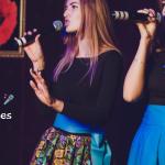 best karaoke microphones