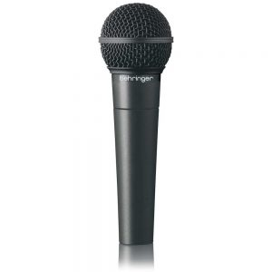 what is the best cheap mic for recording vocals microphone top gear best microphone reviews. Black Bedroom Furniture Sets. Home Design Ideas