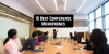 10 Best Conference Microphones