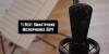 11 Best Smartphone Microphones of 2019
